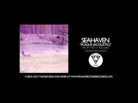 Seahaven - Plague (Acoustic) (Official Audio)