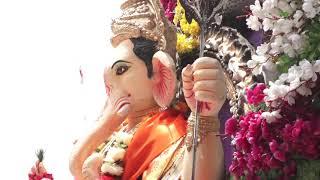 Video Hanumant vyayyam shala balajj ki bagichi borkhera kota rajasthan download MP3, 3GP, MP4, WEBM, AVI, FLV Oktober 2018