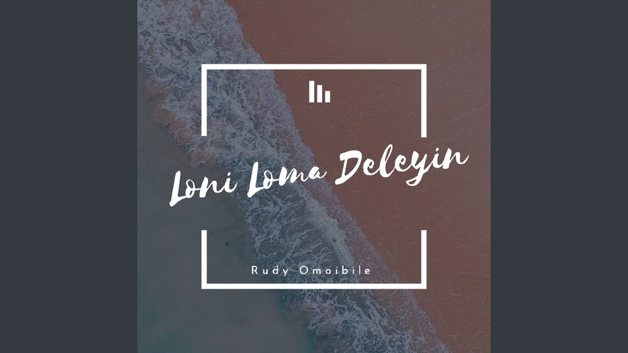 Download Loni Loma Deleyin (Remastered)