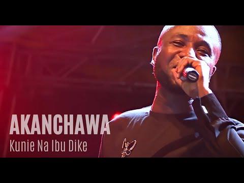 Download Akanchawa Kunie na ibu dike | Unusual Praise 2018