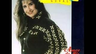 Letty Guval - Si Te Falta Cariño