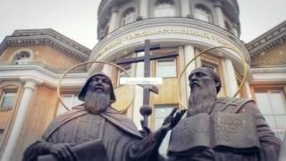 Достопримечательности. Видео к 80-летию Саратовской области(, 2016-07-28T13:18:40.000Z)