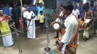 இந்த அடிக்கு கண்டிப்பாக நமக்கு ஆடத்தோனும் நையாண்டிமேளம்-Naiyandi Melam-2019 New Naiyandi Melam