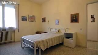 CESENA - STADIO - 2/3 camere da letto - € 170.000