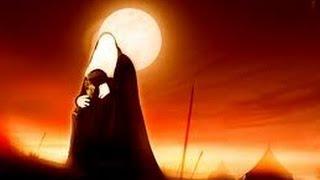 Fatemah Ladak : Zainab Binte Ali