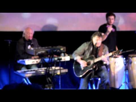 Puhdys - Die Welt ist ein Wunder (Pressekonferenz 20.11.2012)