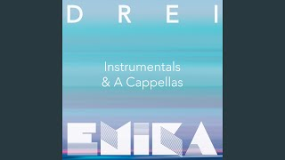 Provided to YouTube by IDOL Serious Trouble (Instrumental) · Emika ...