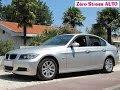 BMW série 3 E90 320 D Confort 2007 zero-stress-auto FR zsa