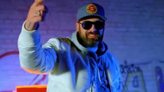 Metrickz, Bushido, Sido, Baba Saad - Neue Liga (Beat by X-Plosive) (Remix by Lighteye Beatz)