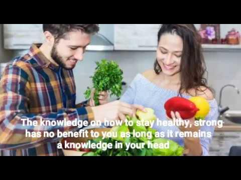[Video] Put Your Knowledge To Work - Joshua Oshin