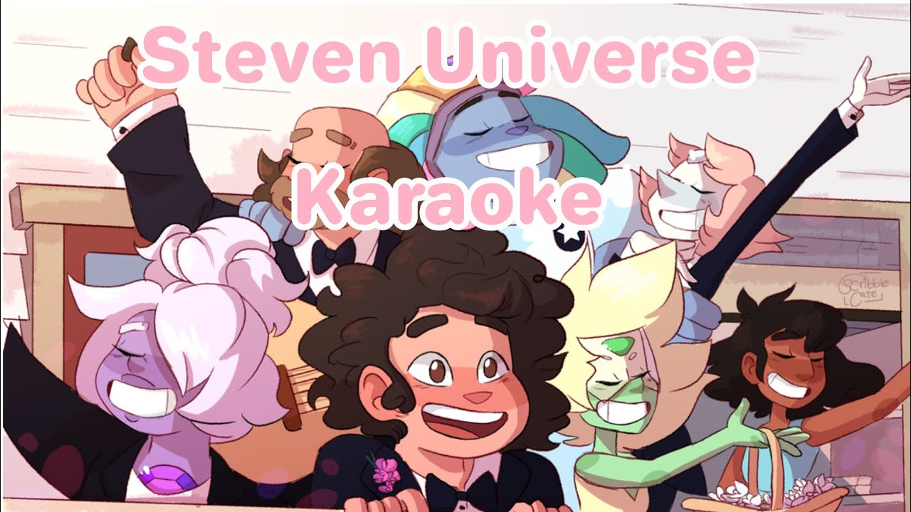For Just One Day Lets Only Think About Love Karaoke With Lyrics
