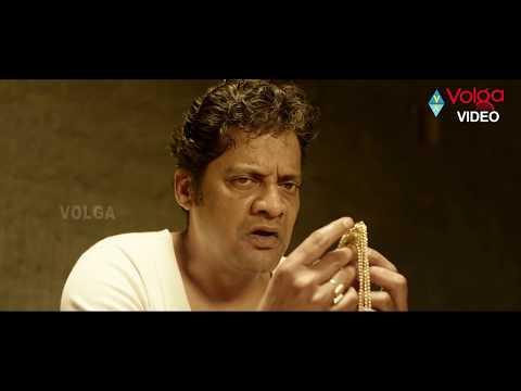 Dandupalya 2 Latest Kannada Full Movie | Pooja Gandhi, Ravi Shankar, Sanjjanaa | 2018 Telugu Movies