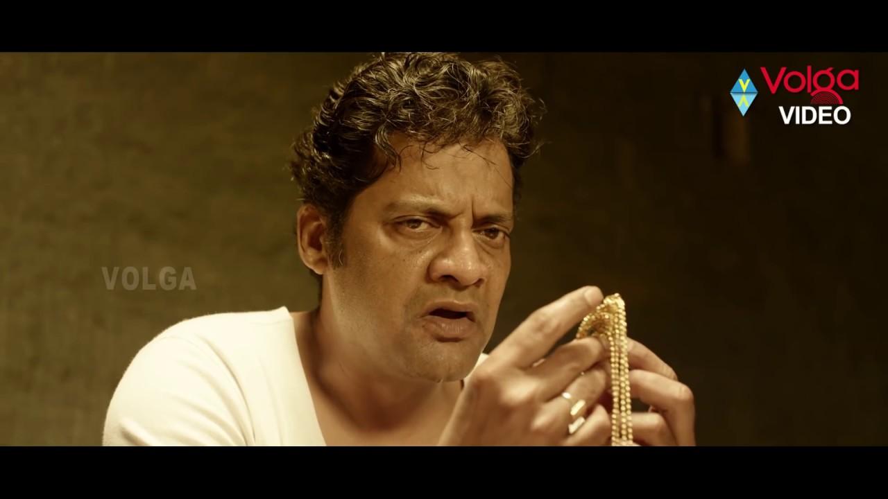 Dandupalya 2 full movie watch online