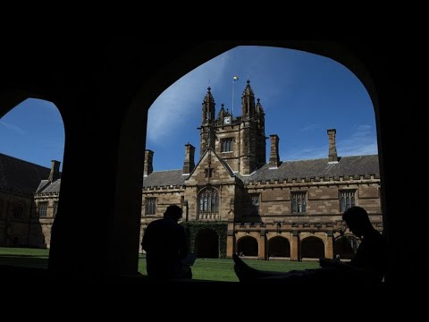 china-warns-against-studying-in-australia,-citing-discrimination