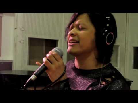 GIGI - Tak Lagi Percaya (Official Music Video)