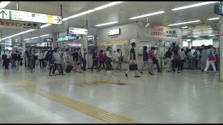 県内第3位の人口約48万人を有する千葉県松戸市にある駅です。 松戸市出...
