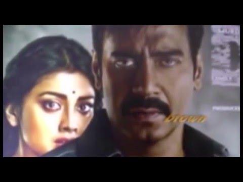 Drishyam full 720p hd movie