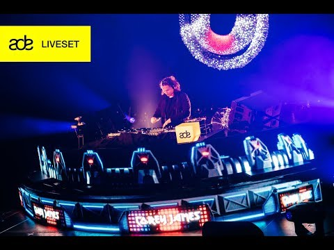Corey James Live @ 5 Years of Protocol | ADE 2017