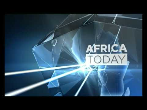 Africa Today on leadership in Africa