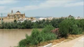 Cordoba [Mezquita] - Andalusia [Spain]