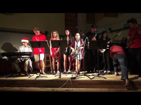 BIMA- Big Island Music Academy- Live Performances