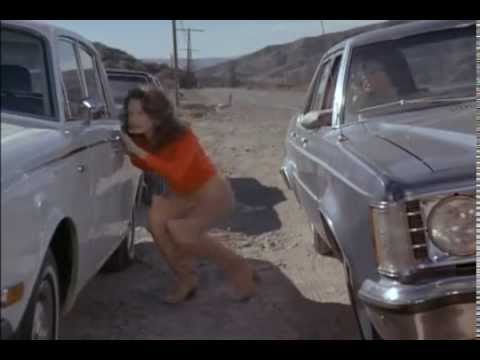 Thigh High Boots in Charlie's Angels - YouTube
