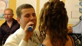 Песня из репертуара Андрея Бандеры - Голуби