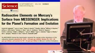 Modern Laplacian theory of Solar System origin - Mathematics - Andrew Prentice