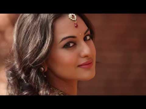 Dabang 3 Video Song Subhan Allah | Noor Khuda | Salman Khan | Sonakshi | Leak Song 2016