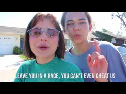 CVHS Sophomore Clash of Classes 2017