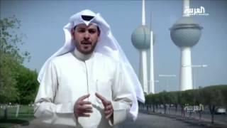 كل ما تريد أن تعرفه عن انتخابات الكويت