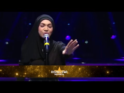 Indah Nevertari
