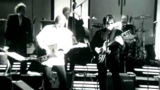 Roy Orbison and Friends - Mean Woman Blues 1987
