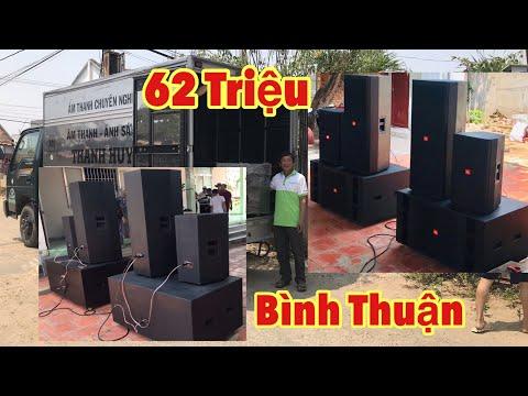 Dàn Nhạc Sống đám Cưới Giá Rẻ 62 Triệu - âm Thanh Cực Hay - Tại Nhà Khách Bình Thuận. LH 0799020899
