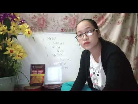 HT Thuế TNCN Từ Tiền Lãi Cho Vay