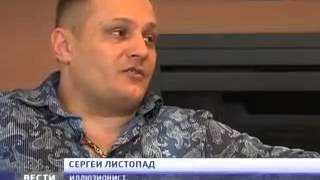 ALIYA MUSTAFINA Y VIKA KOMOVA