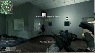 Cod4 Fps Unlock