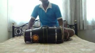 Aniket Kand dholki vadan (pune)