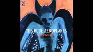 Watch Blue Aeroplanes Stagger Lee video