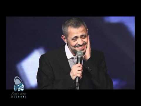 george wassouf tabeeb garah mp3