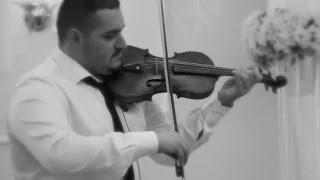 Pino Daniele Tribute - Musica Matrimonio Napoli,Salerno,Sorrento,Ravello & Amalfi Coast,Roma]