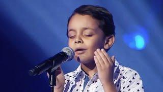 احمد السيسي – دار ي...