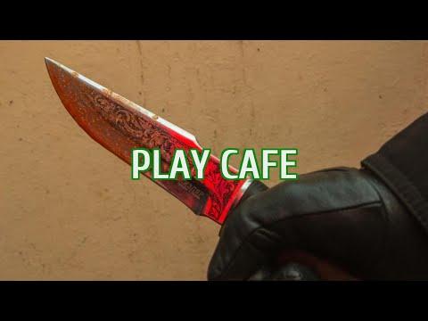 Источник: в уральском кафе зарезали сотрудника ФСБ