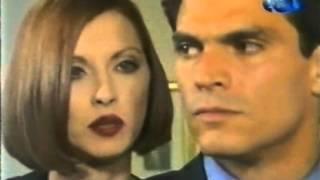 Королева сердец / Reina De Corazones 1998 Серия 62