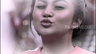 Download Video Ariel Tatum Casting Bikin Gagal Fokus | OPERA VAN JAVA (13/05/19) Part 2 MP3 3GP MP4
