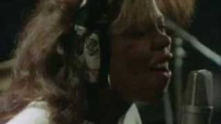 Jaki Graham - Round And Around (Official Video) YouTube Videos