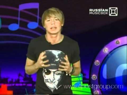 "ТОP10 ведущий Ð""има Ð'икбаев   MusicBox Ru от 5112011"