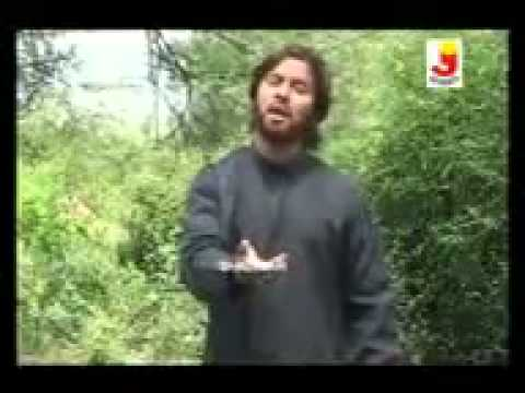 MAA tere doodh ka haq PART 1 OPTIMAL QUALITY   YouTube