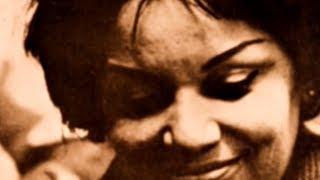 Elena Burke y Qtto.Méme Solís - Déjame sola (Bolero) Roberto Cantoral, 1959