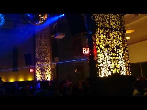 Ivy Social Club - Vaughan ON (2015) - Video 2